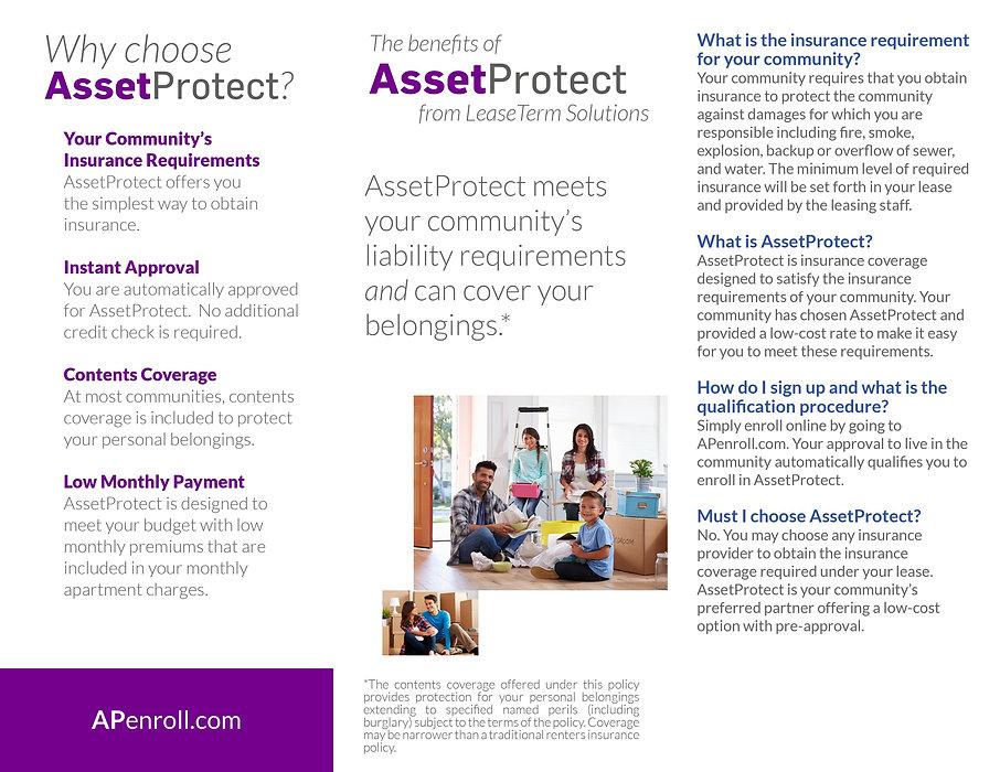 AssetProtect 2.jpg
