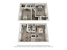 Pinewood Townhomes_2Bed_TH Combined.jpg