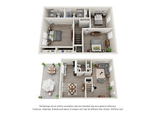 Pinewood Townhomes_3Bed_TH Combined.jpg
