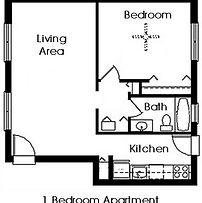 1_Bedroom_Apartment-01.jpg