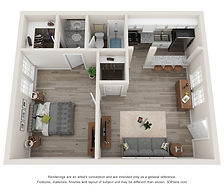 Pinewood Townhomes_1Bed.jpg