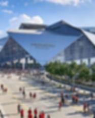 Mercedes-Benz-Stadium-ex.jpg