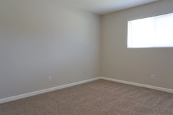 Renovated 2Bed/1Bath