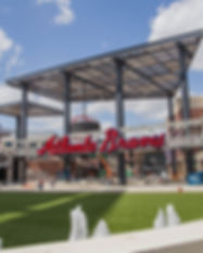 Atlanta_Braves-logo_signage-wide.jpg