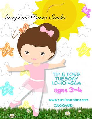 Tip & Toes 2.jpg