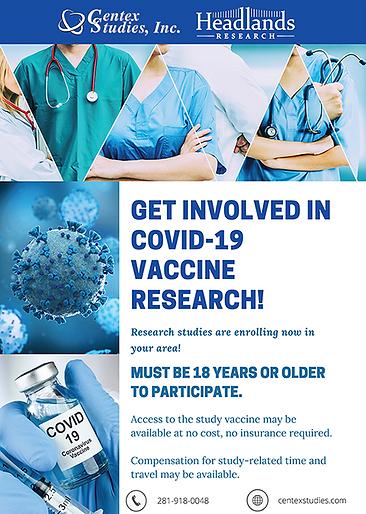 Centex_COVID Vaccine_Flyer_20JUL2020ms_W