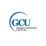 Glasgow Caledonian University.png