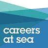 Careers at Sea.png
