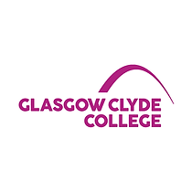 Glasgow Clyde College.png