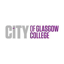 City of Glasgow College.png
