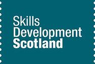 SDS Logo.jpg