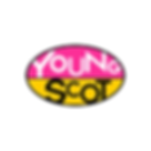 Young Scot.png