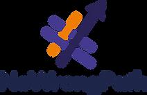 NoWrongPath Logo.png