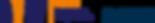 DYW-GCC-horizontal-colour.png