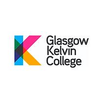 Glasgow Kelvin College.png