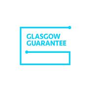 GlasgowGuarantee.png