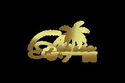 Conciergerie des Alizés & The French Keys , locations de vacances à Théoule sur Mer . Réservez votre location de vacance, votre location saisonnière appartement ou votre gîte à Théoule sur mer pour vos vacances d'été ou pour un week-end