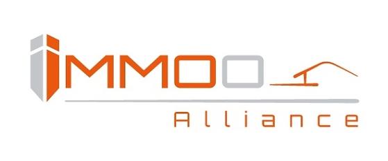 iimmoalliancefondblanc-uxvx70.png