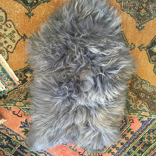 Sheep cover/rug