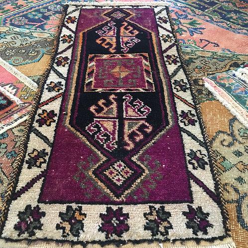 Rug, area rug, wool