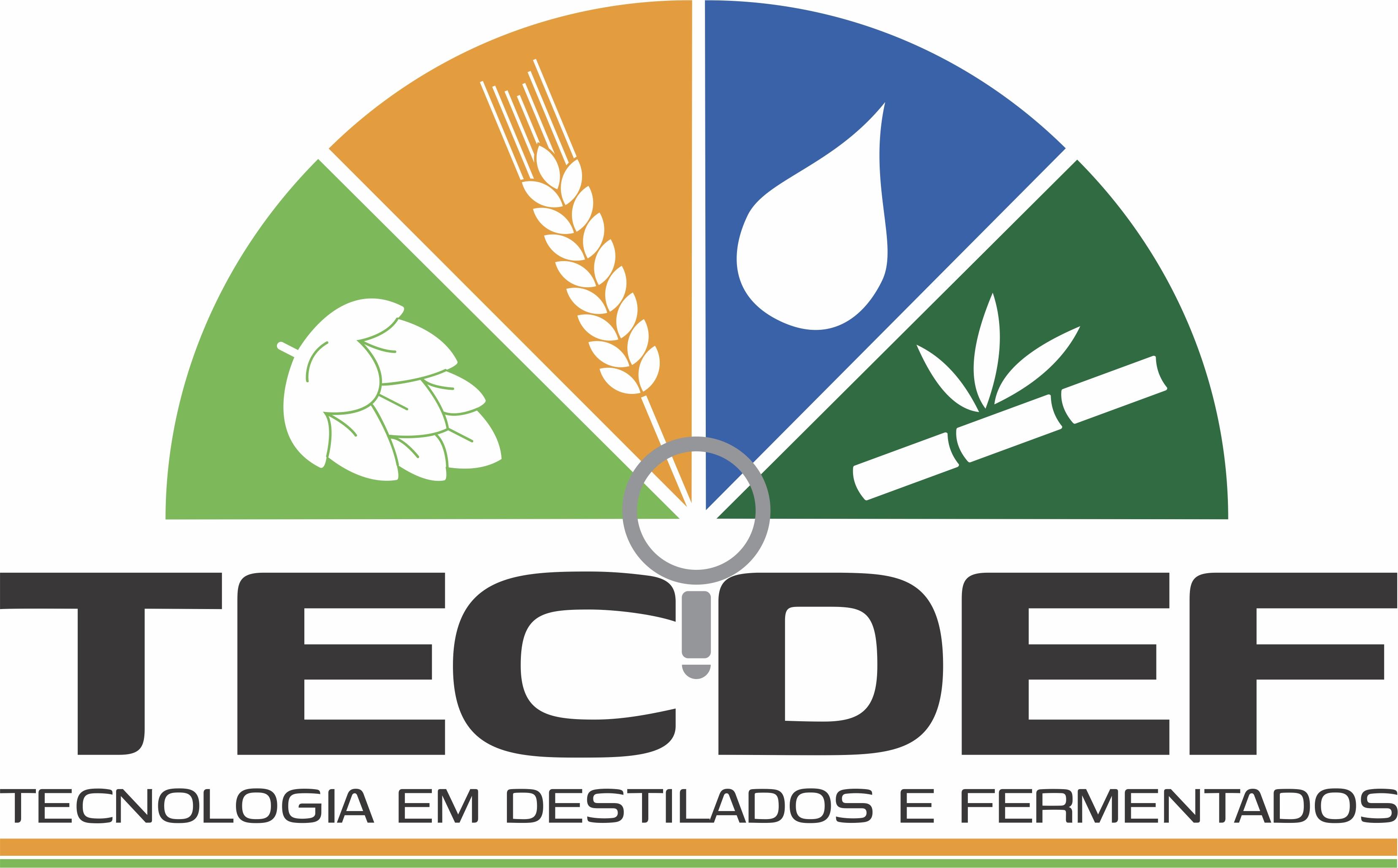 logo_TECDEF_FINAL