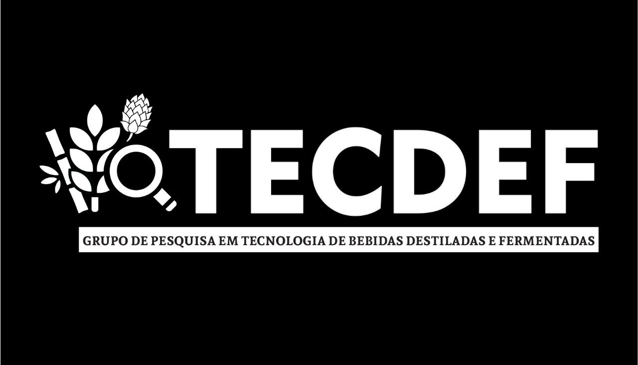 TECDEF