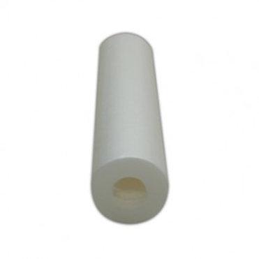 Refil para o filtro de impurezas - 0,5 Micras