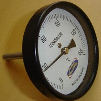 Termômetro para Coluna ou Panela