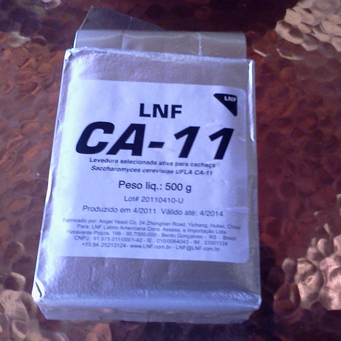 Fermento CA-11