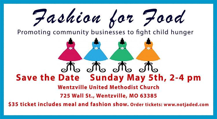 fashion 4 food save the date.jpg