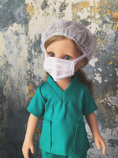 Dr. MINA 32 cm
