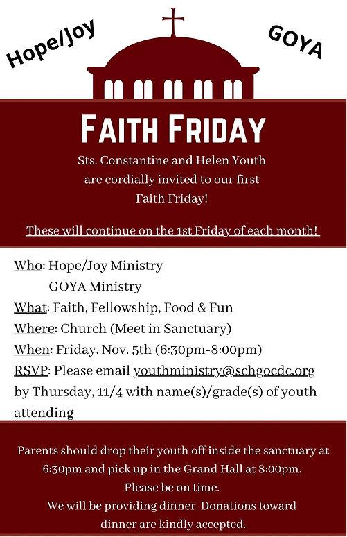 Faith Friday-11.5.21.jpg