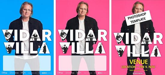 Plakat-Vidar-Villa.jpg