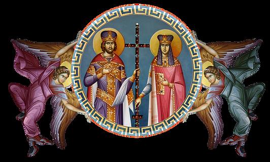 Official Church logo_transparent.png