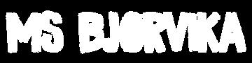 MS-Børvika_logo_ferje_oslo.png