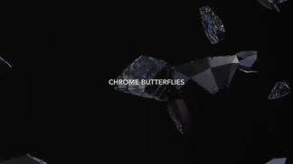 Used in Accenture Commercial  Music produced, mixed and mastered by Chris Ramos