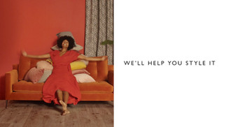 John Lewis New Season 2019 Homeware Edit  Music produced, mixed and mastered by Chris Ramos & Andy Carrol  Final broadcast mix outsourced