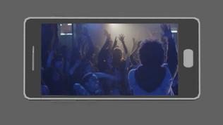 Samsung - Galaxy S9 Unbox Event