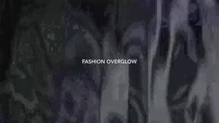 Fashion Overglow
