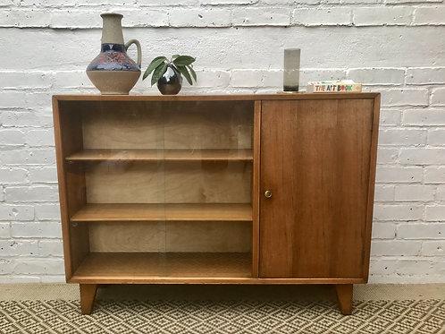 Vintage Retro Sideboard Cabinet #425