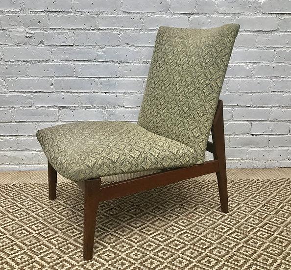 Parker Knoll Side Chair Armchair