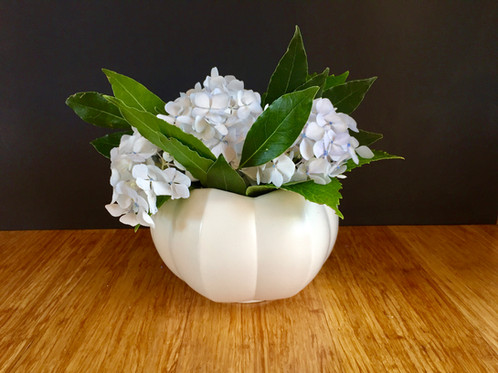 Wedgwood Vase Bowl Plant Pot