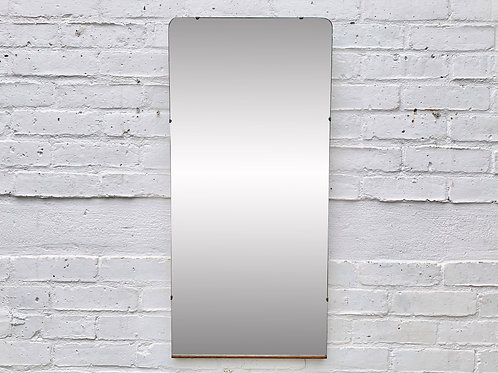 Vintage Wall Mirror Hallway Bedroom #D361