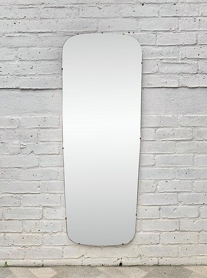 Vintage Wall Mirror Hallway Bedroom #D148