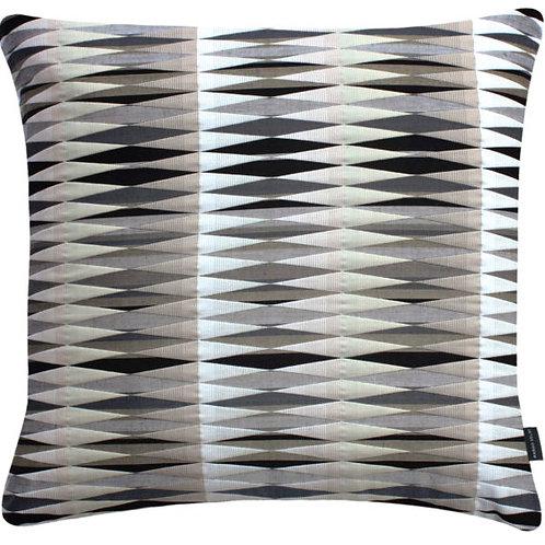 Artesia Large Square Cushion - Margo Selby