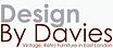 Design-by-Davies-Logo_v1.png