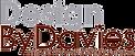 Design by Davies Logo 20_edited_edited.p