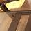 Thumbnail: G Plan Glass Coffee Table with Shelf #508