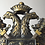 Thumbnail: Russian Coat of Arms Shield