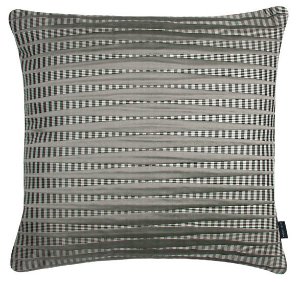 Romeo Large Square Cushion - Margo Selby front